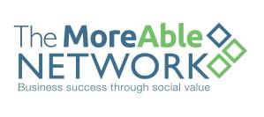 MoreAble logo (2)